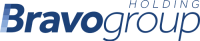 Bravogroup Logo_pontosan_500